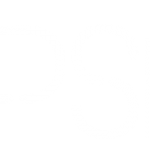 logo-header@2x-white