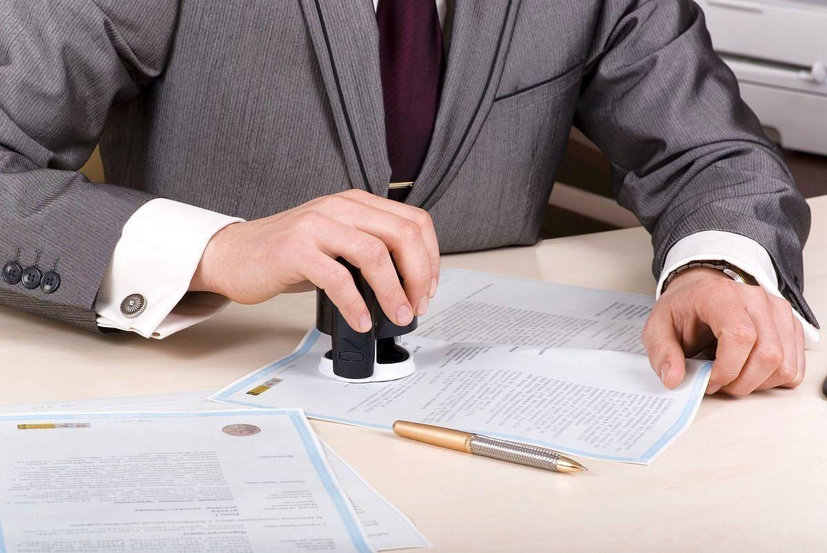 Финансовая деятельность в августе
