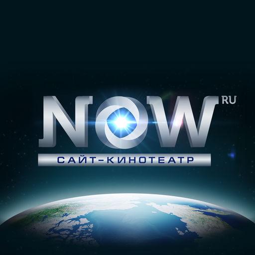 Online-кинотеатр Now.ru может быть закрыт