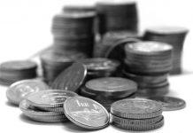 Правительство откажется от финансирования некоторых проектов РЖД