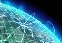 29 населенных пунктов Сахалинской области получат доступ к высокоскоростному Интернету по социальному тарифу