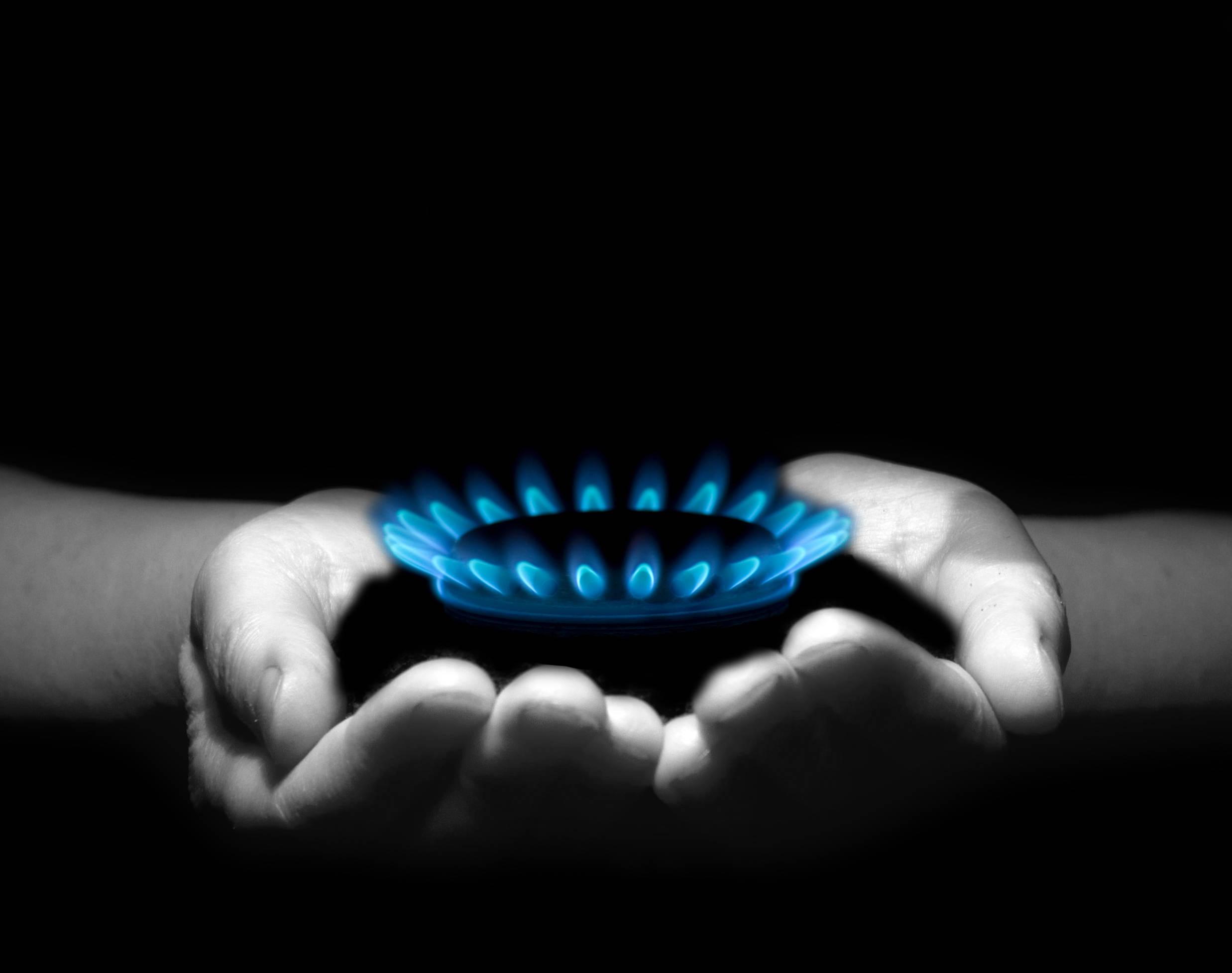 В понедельник станет ясно, нужен ли Европе российский газ.