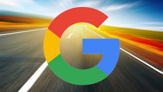 Google подала иск в суд
