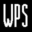 WPS | Агентство мониторинга