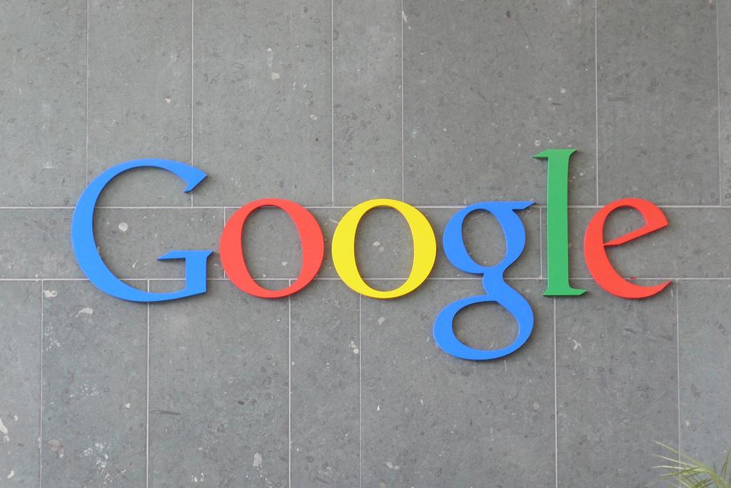 У компании Google остается 8 дней на исполнение предписания ФАС