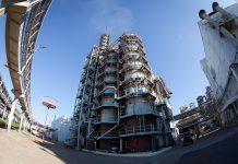 """Госпакет """"Башнефти"""" стоит около 4,5 миллиардов долларов."""