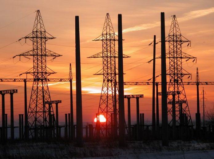 Энергомост между Россией и Японией станет проекта по экспорту электроэнергии
