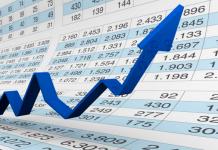 Экономические новости в сентябре