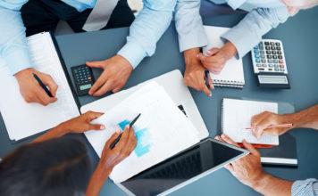 Сколько стоят бухгалтерские услуги в Украине