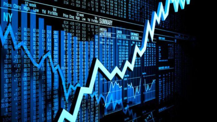 Центр биржевых технологий: ваши профессиональные помощники!