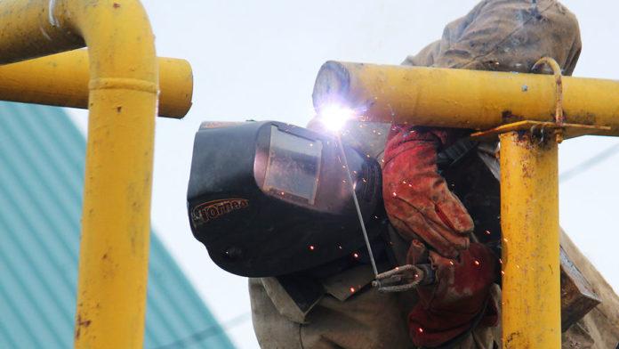 Белоруссия и Россия создают условия для функционирования единого рынка газа