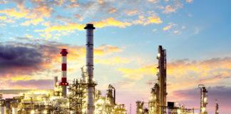 Как обеспечить рост промышленности?