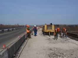 Объездная дорога в Сергиеве Посаде будет введена в эксплуатацию уже до конца этого года