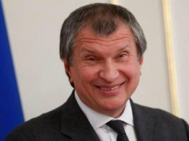 Чайная ложечка Сечина за четырнадцать тысяч рублей