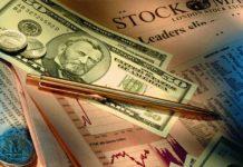 Еврооблигации российских компаний пользуются повышенным спросом на рынке. Какие компании удалось разместить удачно в последнее время?