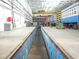 Как устроена система пригородных поездов и кто ей управляет