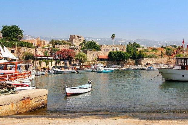 Курорты Туниса рекордными темпами восстанавливает туристический поток