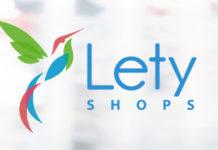О кэшбэк сервисе Letyshops и выгоде покупок на нем