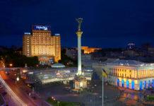 В Украине предотвратили образование третьей республики