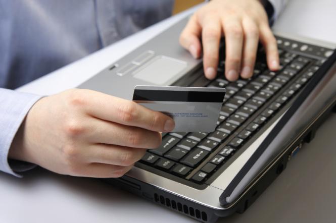 Cервис сравнения онлайн займов и мини-кредитов