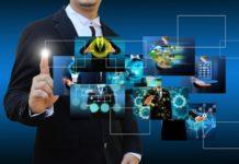 Как повысить эффективность региональных и всемирных институтов?