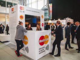 Международный ПЛАС - форум Дистанционные сервисы и мобильные решения, карты и платежи