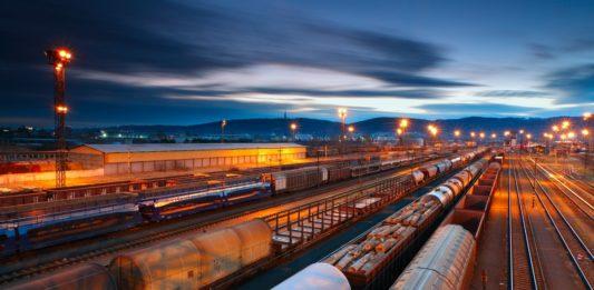 РЖД приняли участие в Дне привлечении внимания к железнодорожным переездам