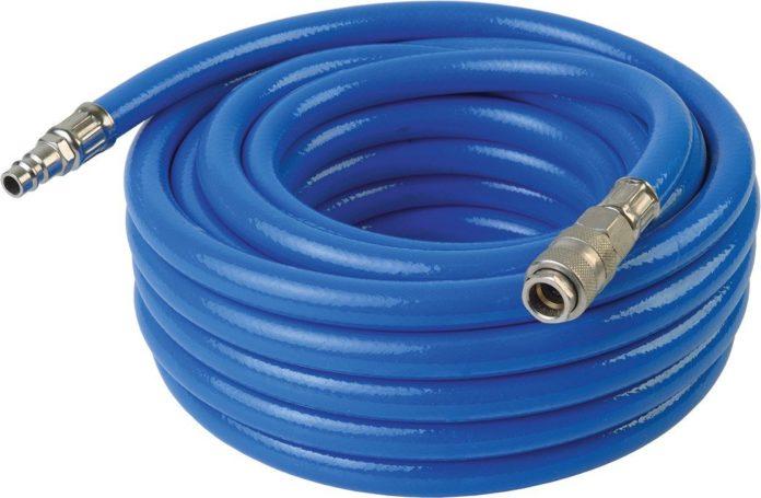 Рукав высокого давления для гидростанции
