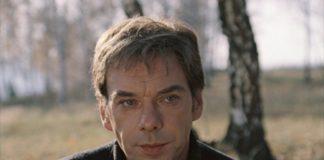 Ушел из жизни актер Алексей Баталов