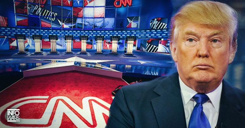 Все связанные с Россией материалы необходимо будет согласовывать с главным редактором CNNMoney Ричем Барбиери и вице-президентом CNN Джексоном Фаркасом
