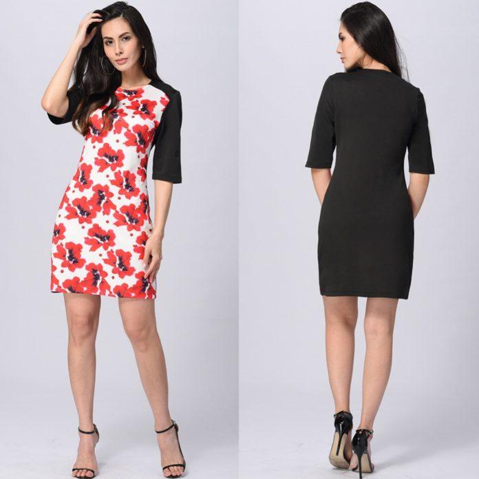 Женская одежда оптом от компании «Fancy Moda»