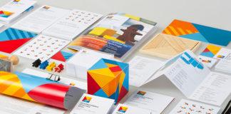 Листовки, буклеты и каталоги — эффективная реклама