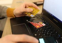 Новый способ борьбы с нелегальным кредитованием