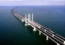В Крыму ожидают снижения цен на бензин после ввода Керченского моста