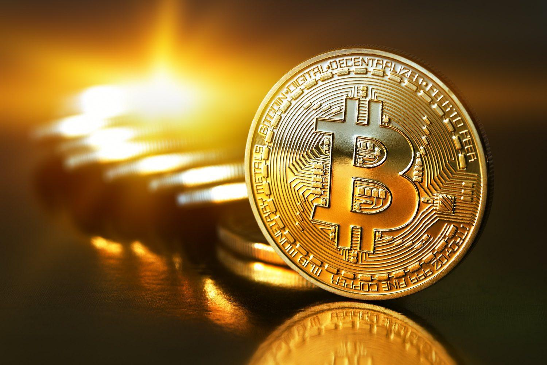 В какую криптовалюту инвестировать лучше всего