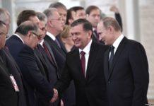 Рост благосостояние российских миллиардеров растет несмотря на проблемы в экономике