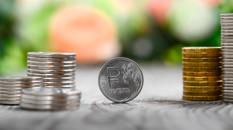 Бизнесианалитикиждутослабленияденежно-кредитнойполитикивРоссии