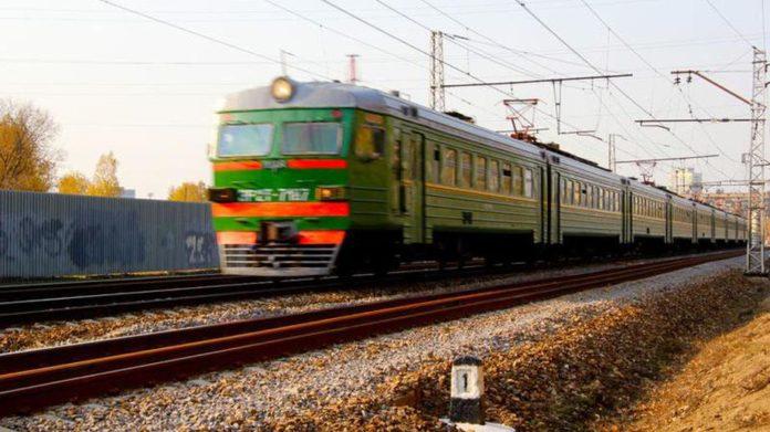 До конца 2018 года Центральная пригородная пассажирская компания (ЦППК), станет полностью частной