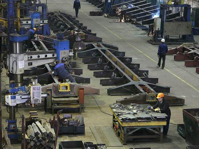 Следственному комитету предстоит провести проверку на предмет предумышленного банкротства Новокузнецкого вагоностроительного завода