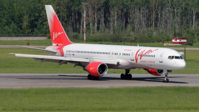 Владельцу «ВИМ-Авиа» предъявили новое обвинение