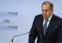 Итоги мюнхенской конференции: российская угроза как инструмент западной политики