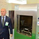 Российские производители успешно отвоевывают утраченные позиции на рынке