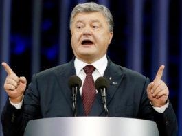 США усиливают свое влияние на Украине