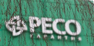 """41 миллион рублей может выплатить компания """"РЕСО Гарантия"""" за сгоревшее имущество """"Детского мира"""" в Кемерово"""