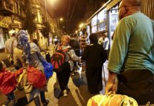 Аргентина, Сирия, Украина в фокусе внимания российского МИДа