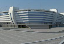 FIFA 2018 не гарантирует генподрядчикам финансовой стабильности