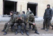 Украина готовится к полномасштабной войне с Россией: факты и прогнозы