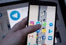 Верховный суд рассматривает иск Telegram к Федеральной службе безопасности