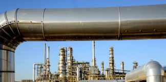 Япония поддержит бизнес-проекты по производству сжиженного природного газа в России