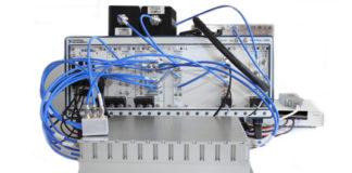 Тестирование радиоэлектронного оборудования